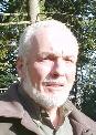 Horst Bodack