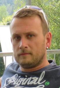 Jörg Rötter