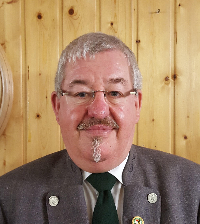 Karl Winter