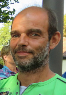Andreas Hauke